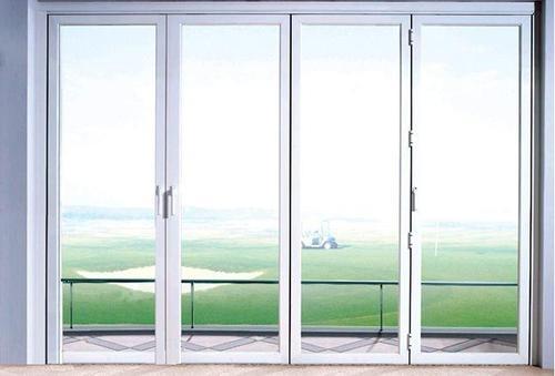 长沙铝门窗在夏天有哪些作用