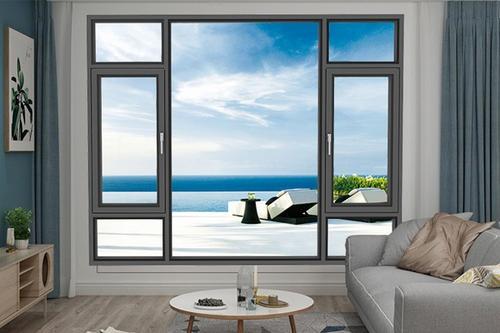 四种门窗开启方式的优点有哪些?