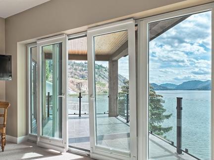 长沙金刚防蚊防护窗